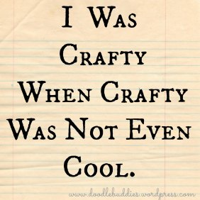 cool-crafter-quote
