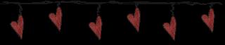 heart-banner