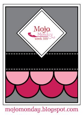 Mojo105Sketch