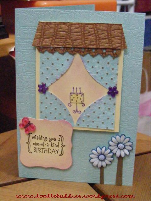 blog DB Cards 025