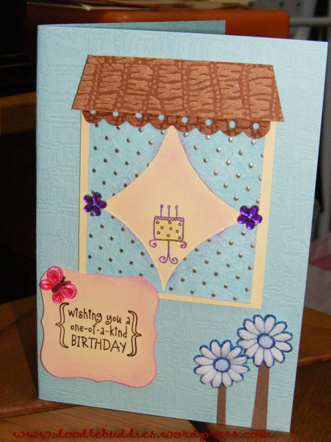 Blog DB Cards 029