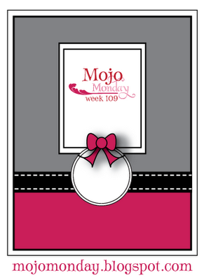 Mojo109Sketch