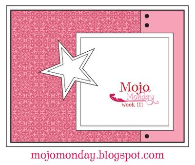 Mojo111Sketch