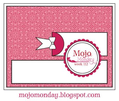 Mojo112Sketch
