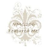 Siggy_WHITE_2VMG206_FeaturedMe2-001_zpsf52067c3