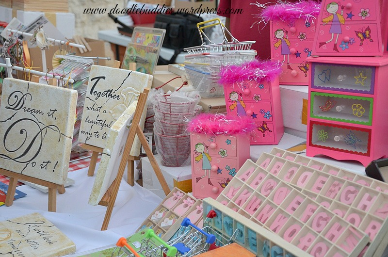 craft fair in Dubai 3