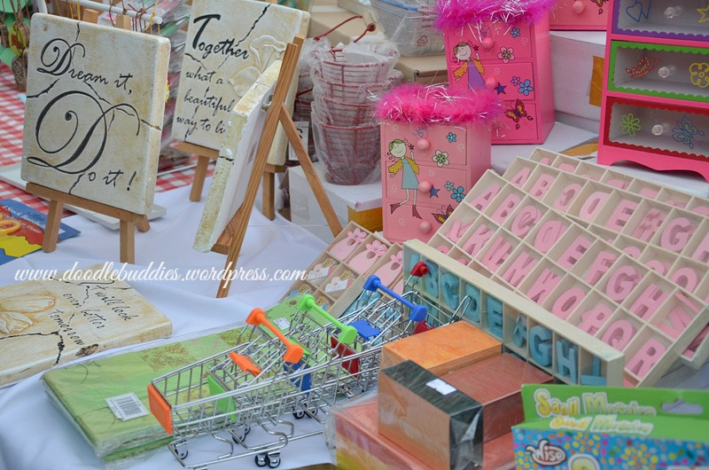 craft fair in Dubai 4