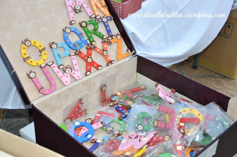 craft fair in dubai 5