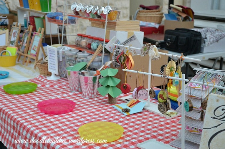 craft fair in Dubai 7