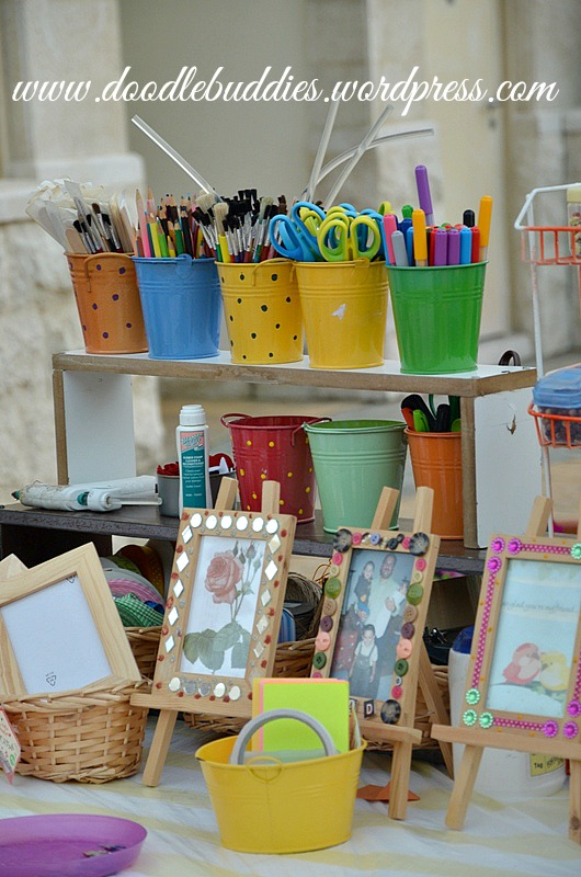 craft fair in Dubai 9