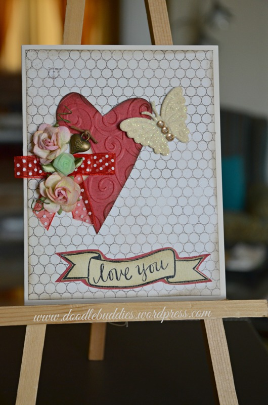 handmade greeting cards in Dubai