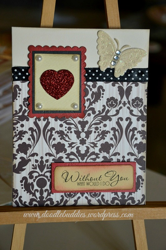 handmade greeting cards in Dubai 2
