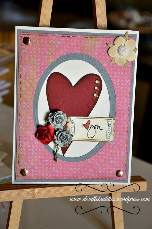 Creative handmade greeting card in dubai handmade greeting card in dubai 12 m4hsunfo