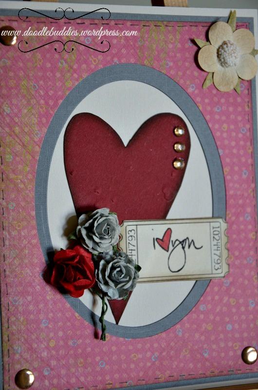 Creative handmade greeting card in dubai handmade greeting cards in dubai 11 m4hsunfo