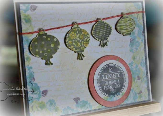 handmade greeting cards in Dubai 15