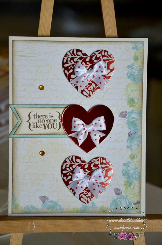handmade greeting cards in Dubai 6