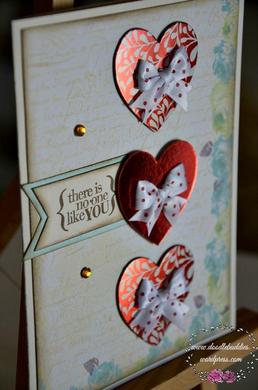 Handmade greeting cards in Dubai 7