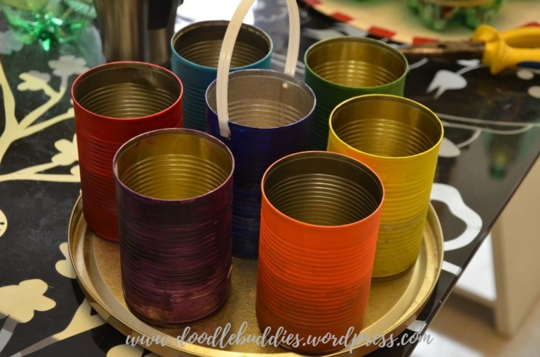 upcycle can stationery organizer 14