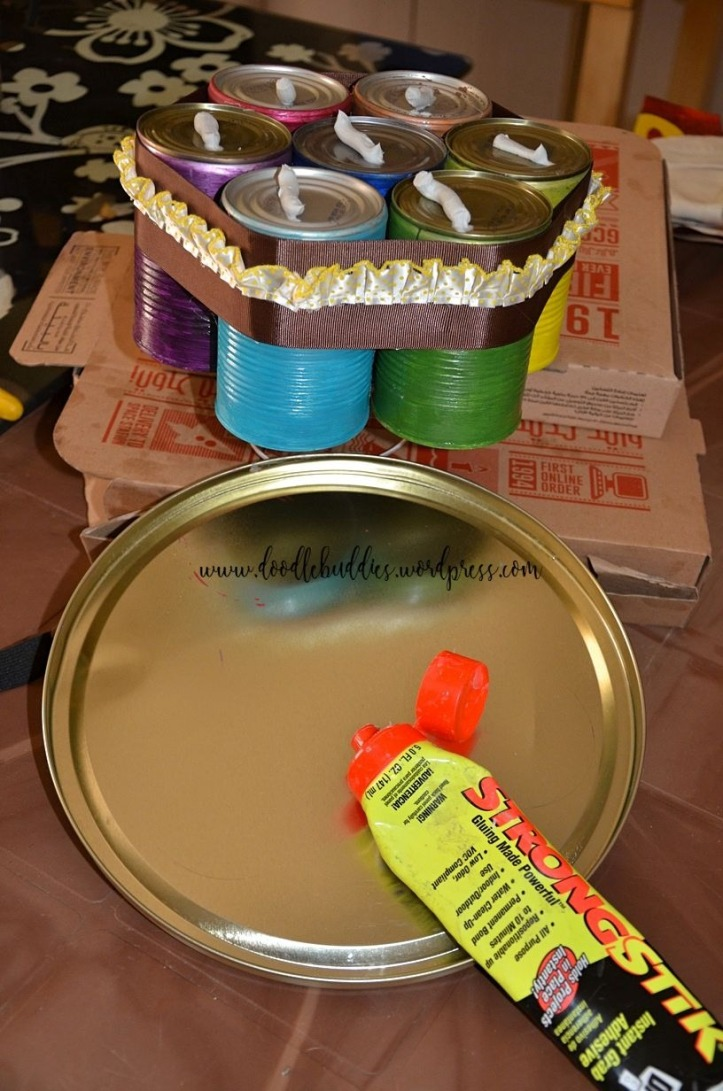 upcycle can stationery organizer 8