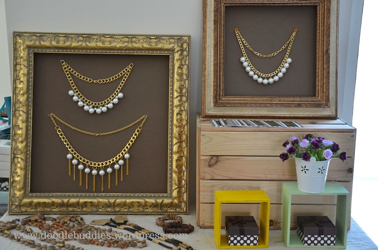 upcycle photo frame 11
