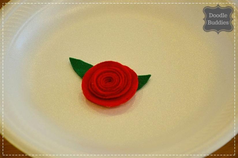 felt flower (1)