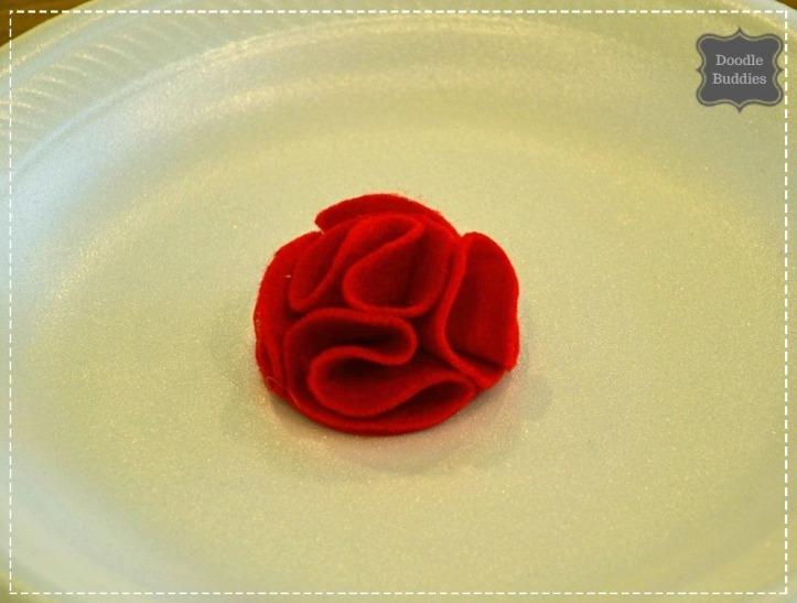 felt flower (2)