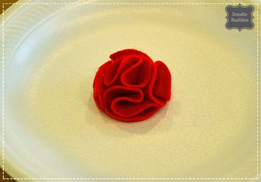 felt flower (3)