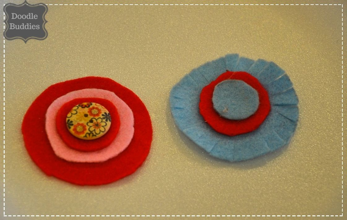 felt flower tutorial (1)