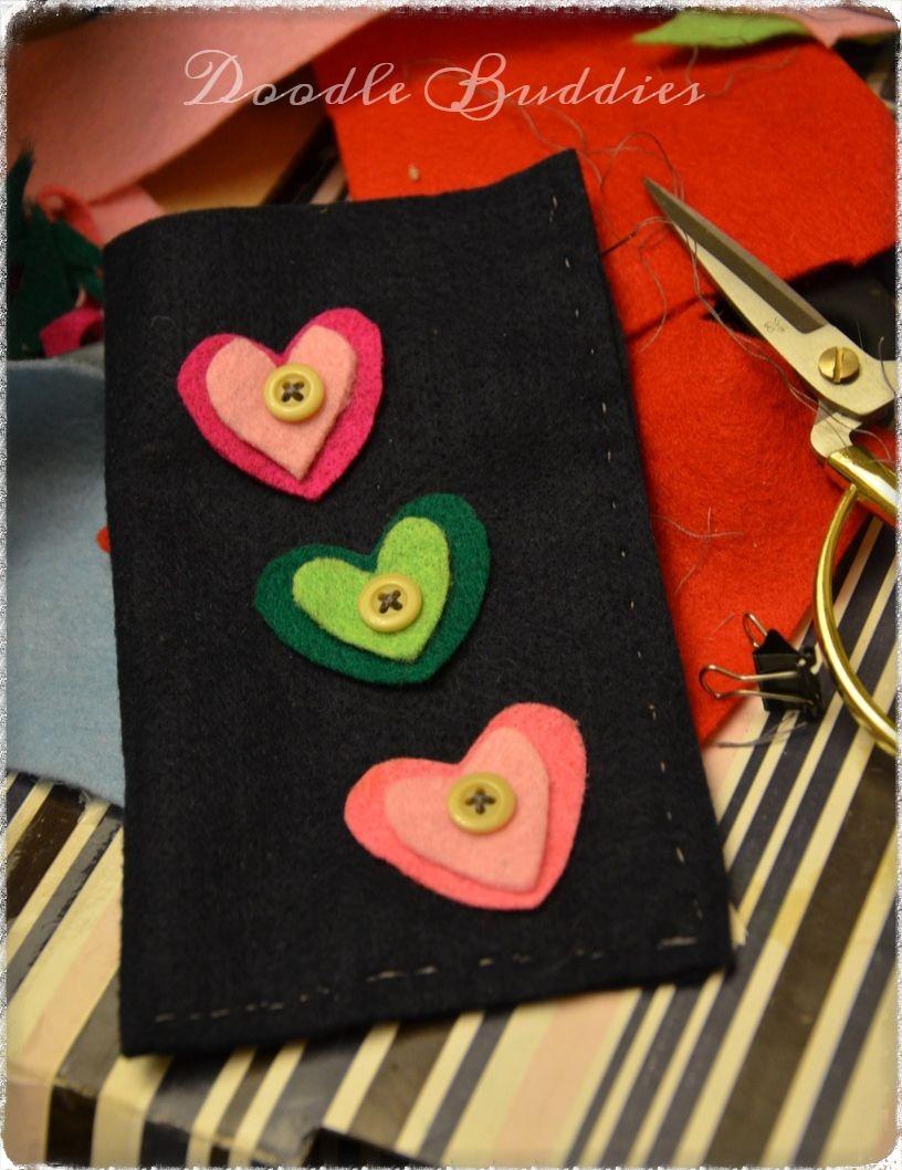 felt pouch tutorial (3)