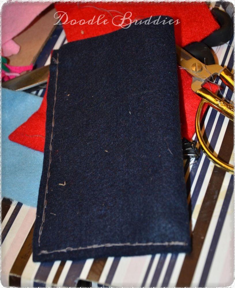 felt pouch tutorial (4)