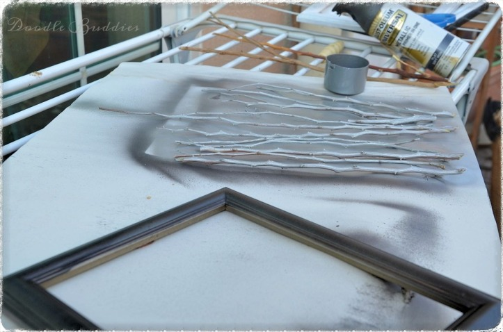 frame makeover (2)