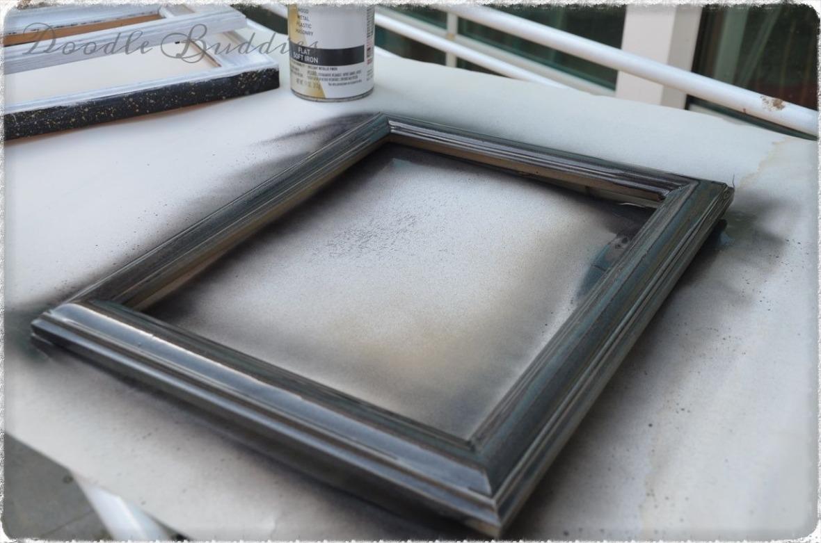 frame makeover (4)