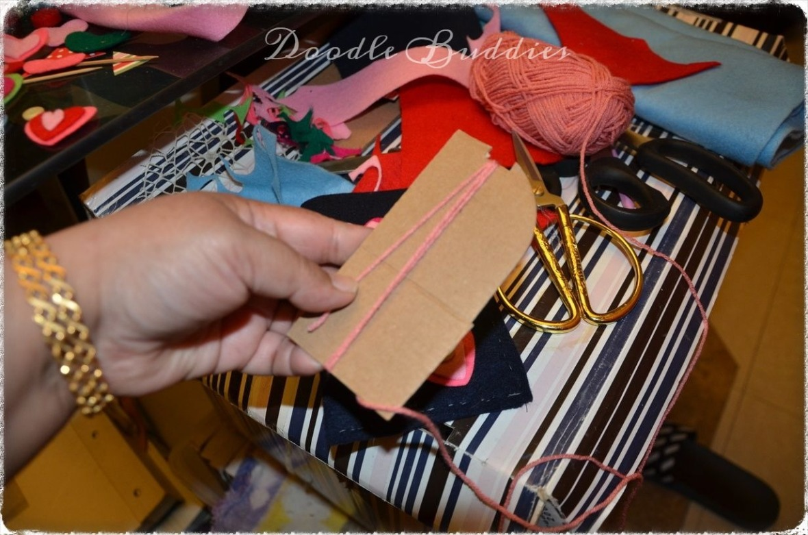 tassel tutorial (1)