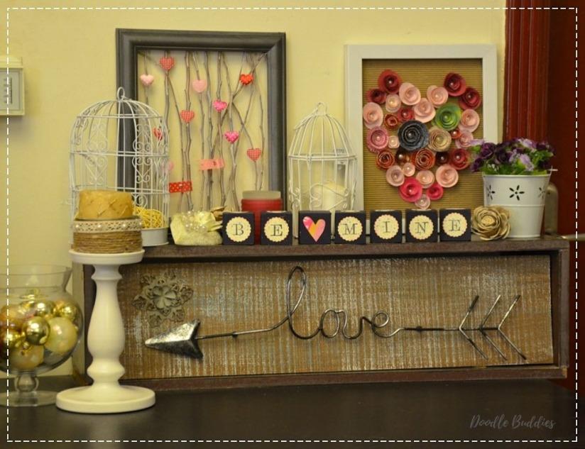 Romantic table setup2
