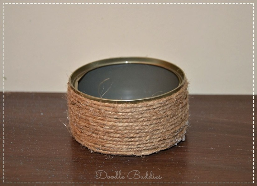 Upcycle Tuna Can (1)