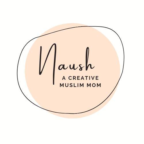 NAUSH3 (2)