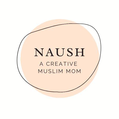 NAUSH3